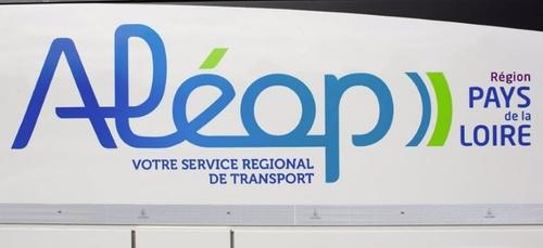 Des transports scolaires annulés demain en Mayenne et en Anjou Bleu