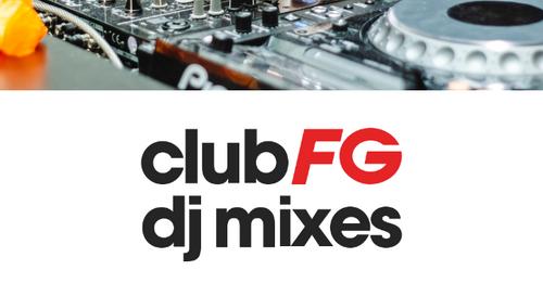 Club FG l'after