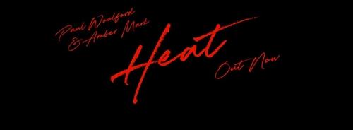 """""""Heat"""", la nouvelle pépite de Paul Woolford est là"""