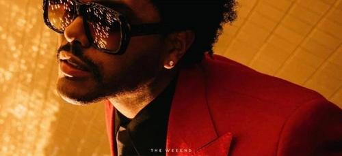 'Blinding Lights' de The Weeknd rejoint le cercle très fermé des...