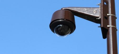 la vidéo-protection bientôt à Vire !