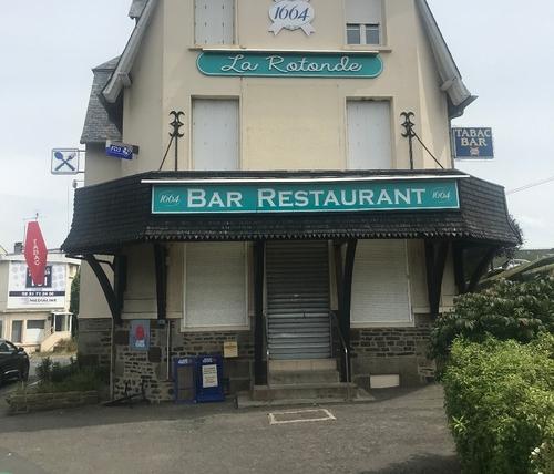 Un nouveau cambriolage à Vire Normandie, faux papiers à Balleroy et...