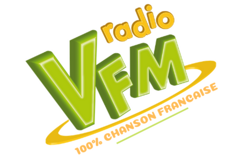 RADIO VFM 100% CHANSON FRANCAISE