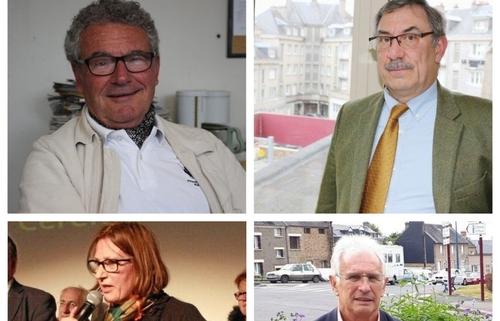 Municipales 2020 : les indiscrétions à Vire Normandie !