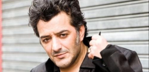 Le chanteur Rachid Taha est décédé