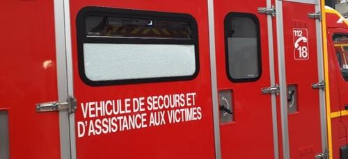 Un jardinier du FC Lorient décède après la chute d'une rampe de...