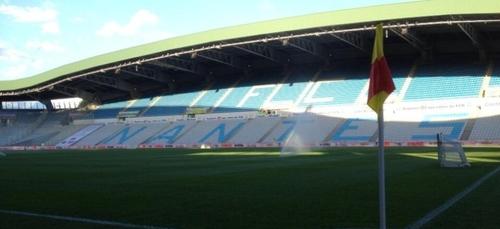 Ligue 1 : à la recherche de points, le FC Nantes accueille son...