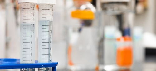 XAV-19 : le médicament anti-covid développé par un laboratoire...