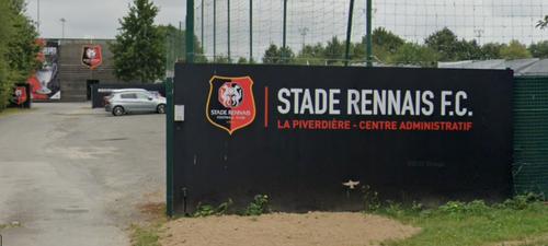 Stade Rennais : le projet d'extension du centre d'entraînement...