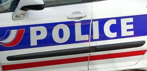 Nantes : une bombe anglaise découverte sur le chantier du futur CHU
