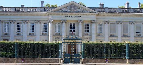 Loire-Atlantique : les rassemblements festifs interdits pendant un...