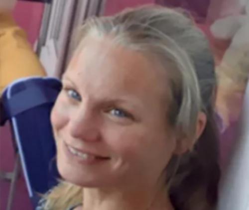 Le mari de Magali Blandin reconnaît l'avoir tuée