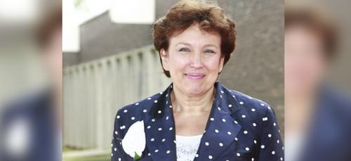 Positive au covid, Roselyne Bachelot hospitalisée