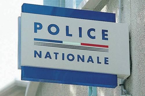 La panne géante de courant a piégé des cambrioleurs à Nantes !