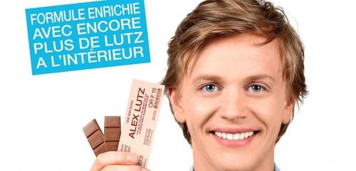 Nantes : le spectacle d'Alex Lutz est reporté