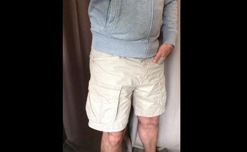 Exit les jupes, les chauffeurs de bus nantais pourraient porter des...