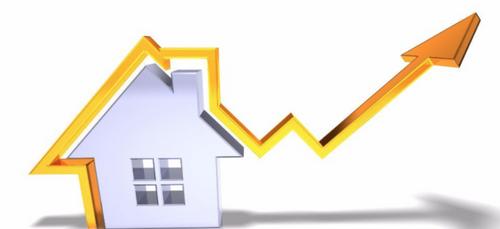 Bretagne: le bond de l'immobilier en 2020