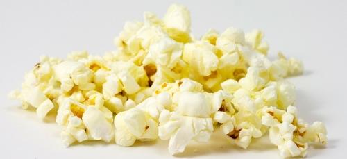 Comment faire ses pop-corn caramélisés ?
