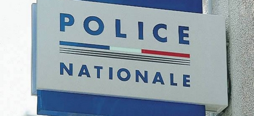 Accident à Charleville : le conducteur en garde à vue