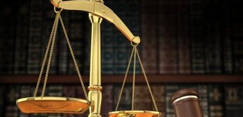 Un Carolo condamné pour des violences conjugales.