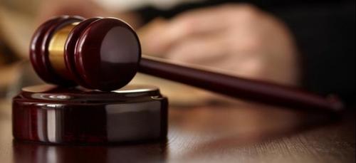 Donchery : 1 an de prison pour détention de produits stupéfiants