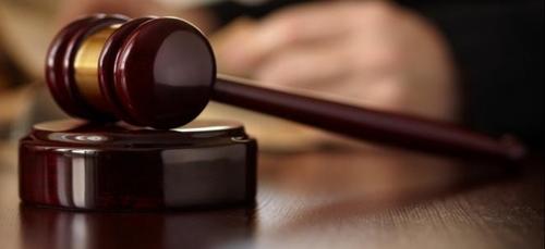 Sedan : un homme jugé pour violences conjugales