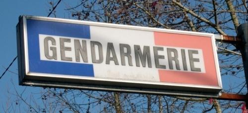 Buzancy : 2 gendarmes blessés et une condamnation.