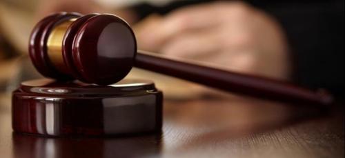 Sedan : un homme violent envers sa compagne condamné à de la prison