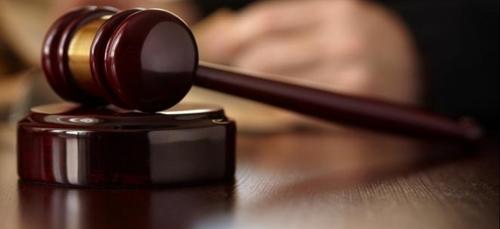 Charleville : un homme condamné à de la prison pour tentative de vol