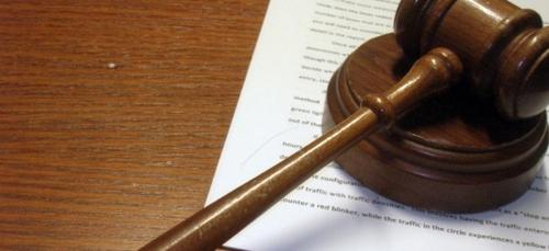 Cambriolage à Tournes : 2 individus condamnés.