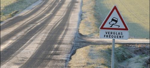 Une deuxième journée sans transports scolaires dans les Ardennes.