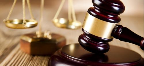 Deux ans de prison pour les anciens patrons de Thomé-Génot