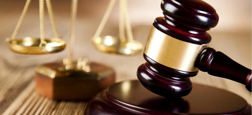 Charleville : condamné à 16 ans de prison pour viol aggravé sur mineur