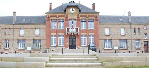 Coronavirus : à Villers-Semeuse, la mairie s'organise