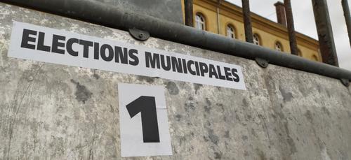 Elections municipales : les résultats du second tour dans les Ardennes