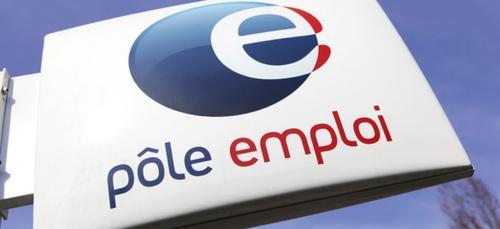 Les chiffres du chômage dans les Ardennes.