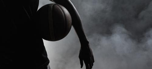 La Région Grand-Est en soutien des clubs sportifs de haut-niveau