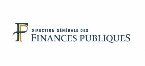 Un service des Finances Publiques va s'installer à Charleville