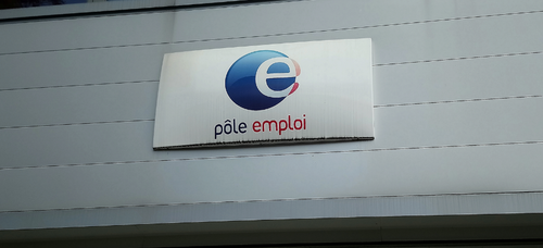 Les chiffres du chômage en baisse au 3ème trimestre dans les Ardennes