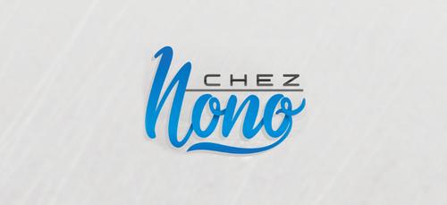 Chez Nono