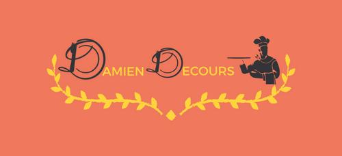 Traiteur Damien Decours