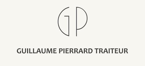 Traiteur Guillaume Pierrard