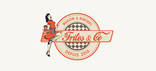 Frites and Co