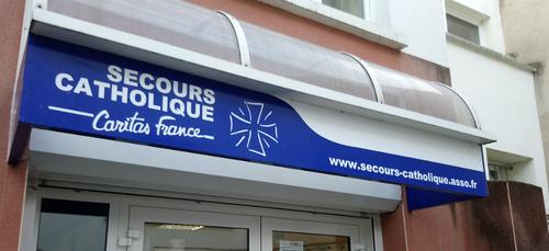 Des situations de précarité plus profondes en 2019 dans les Ardennes