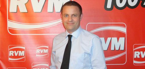 Confinement : le député ardennais Pierre Cordier demande la...