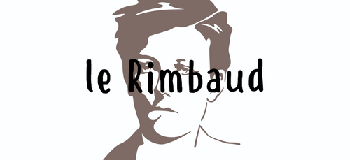 Pizzeria Le Rimbaud