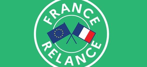 Plan de Relance : 19 millions d'euros déjà alloués aux Ardennes