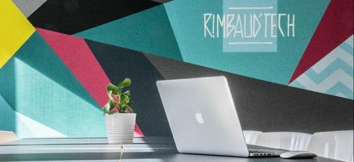 L'incubateur Rimbaud'Tech de Charleville lance un nouvel appel à...
