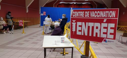 Ardenne Métropole propose un service de transport gratuit pour les...