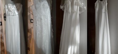 Ardennes : une affaire hors norme de mariages blancs